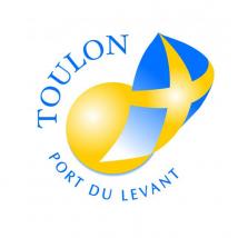 Site internet de la ville de Toulon